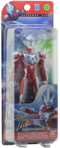 Bandai-China-UCS-Ultraman-Ginga-packaging