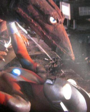 File:Telesdon 6.jpg