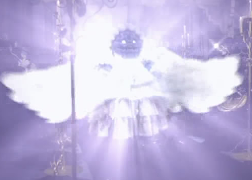 File:The angel.png