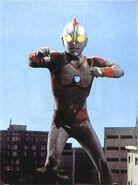 Ultraman80a20(L)
