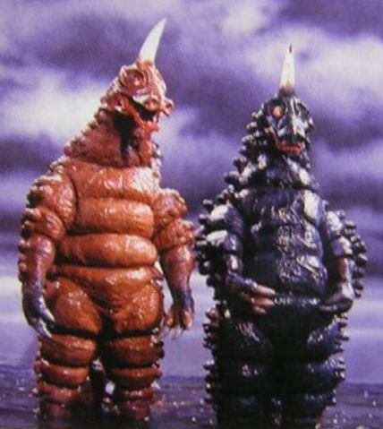 File:Giras Brothers.png