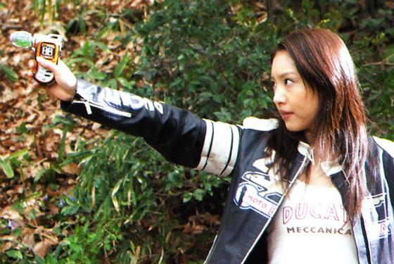File:Marina Kazama I.png