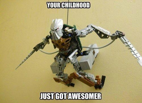 File:Bionicle SNK.jpg