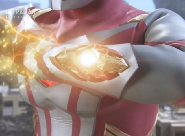 File:Mebius charges the Mebium Shoot.png