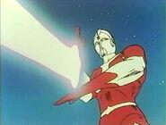 Planium Ray
