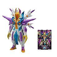 Ultra Monster DX Greeza