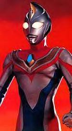 File:Ultraman Dyna Flash.jpg