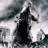 Battle-Godzilla