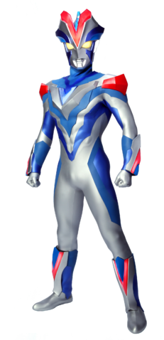 File:UltramanVictory full.png