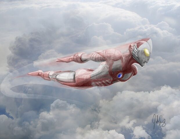 File:Ultraman art.jpg