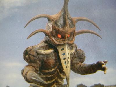 File:Alien-Katan3.jpg