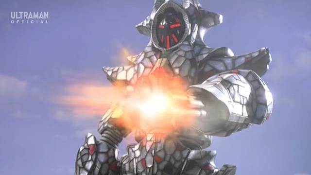 File:Deathfacer Gatling Gun2.png