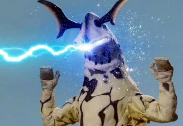 File:Eleking's Lightning Bolt.png