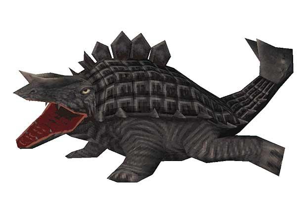 File:Skydon Kaiju Busters.jpg