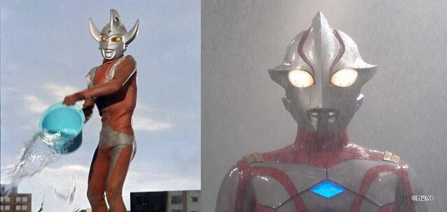 File:Ultraman Ice Bucket challenge.jpg