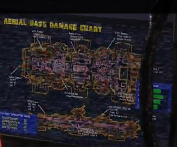 File:Aerial base damage chart 1.JPG