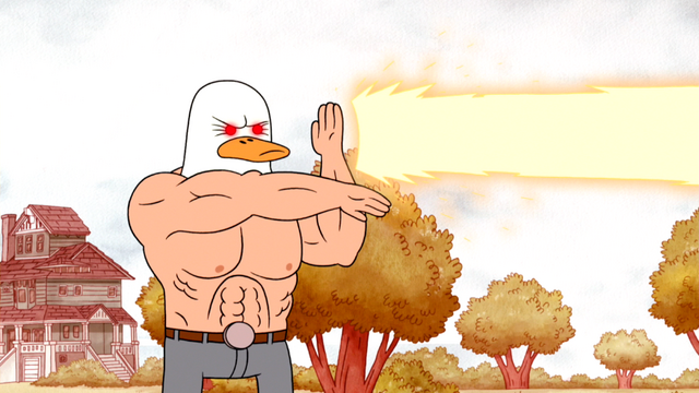 File:S4E19 81 Duck Giant's Ultra Beam.png