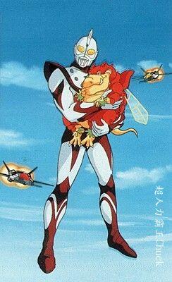 File:Ultramanchuck-usa.jpg
