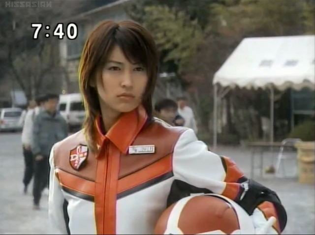 File:Mizuki surprises Kaito's behavior.png