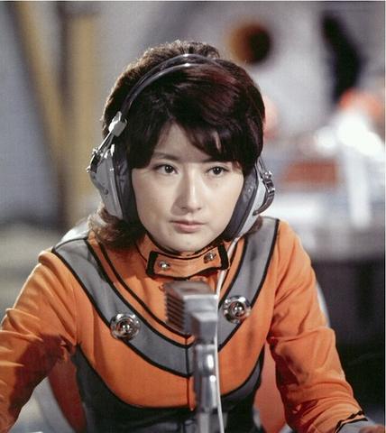 File:Mikawa Noriko I.png