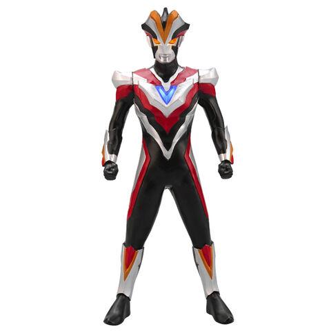 File:Super Warrior of Light Series Ultraman Victory 1.jpg