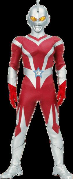 File:Ultraman Scott.png
