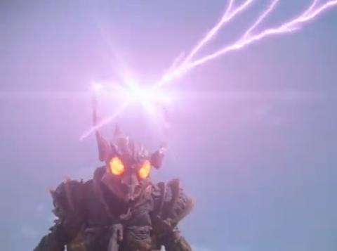 File:Zebub lightning.png