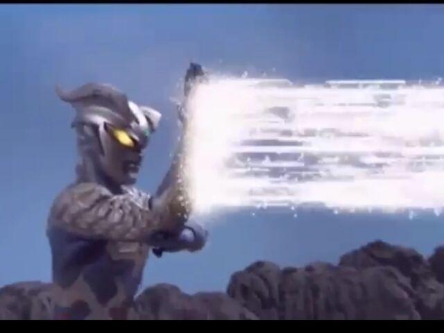 File:Ultraman Zero's Wide Shot.jpg