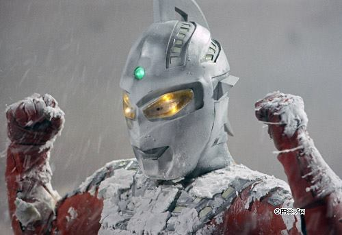 File:Ultraseven Frozen.png
