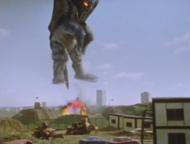 File:Gazort II Flight.png