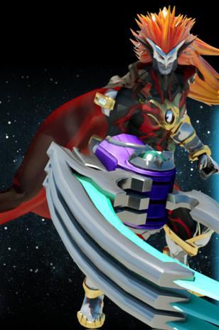 File:Magma Master Magna Upgrade.jpg