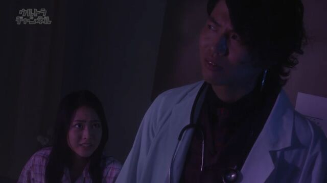 File:Dr. Juggler and his patient.JPG
