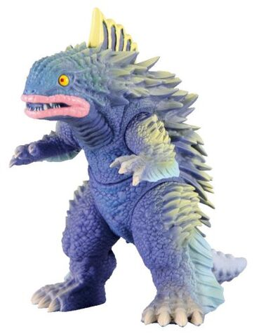 File:Guesra King.jpeg