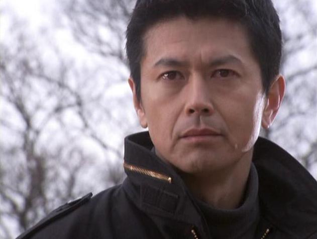File:Kazuya Serizawa I.png