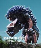 Paragler 3