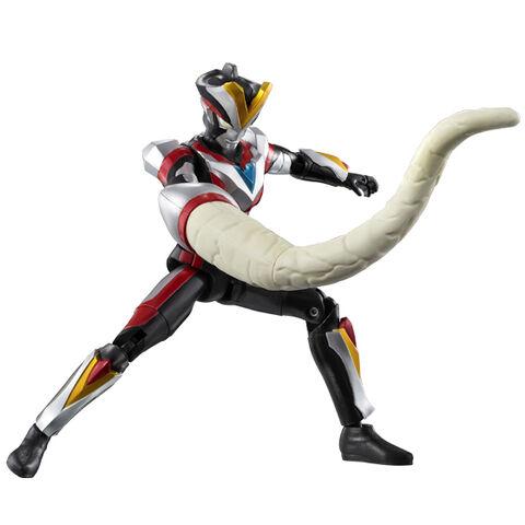 File:Ultra Change Series Ultraman Victory 5.jpg