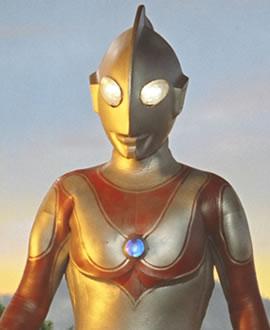 File:Ultraman-Jack2.jpg