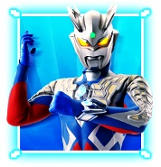 File:Ultraman Zero. normal.jpg