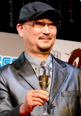 File:Hidenari Ugaki.jpg