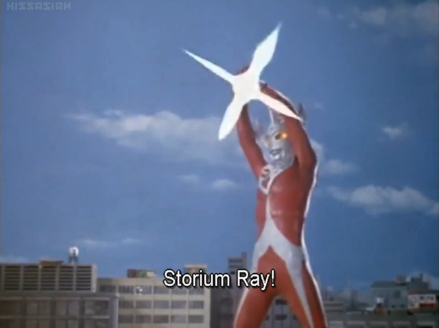 File:Taro charge Storium Ray.png