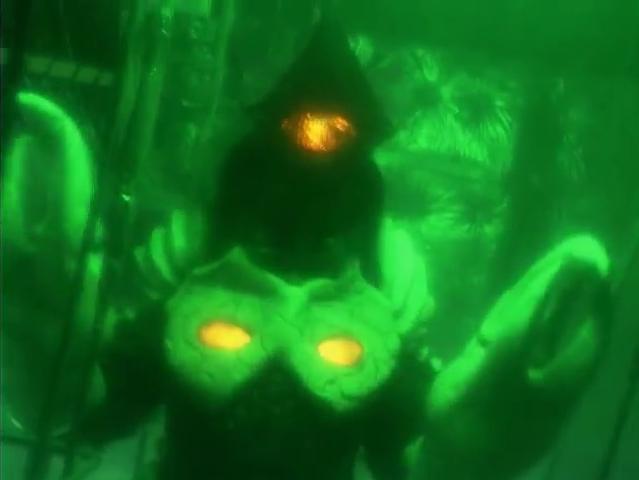 File:Unknown Alien Zamu I.jpg