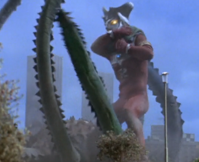 File:Awesome screencap.png