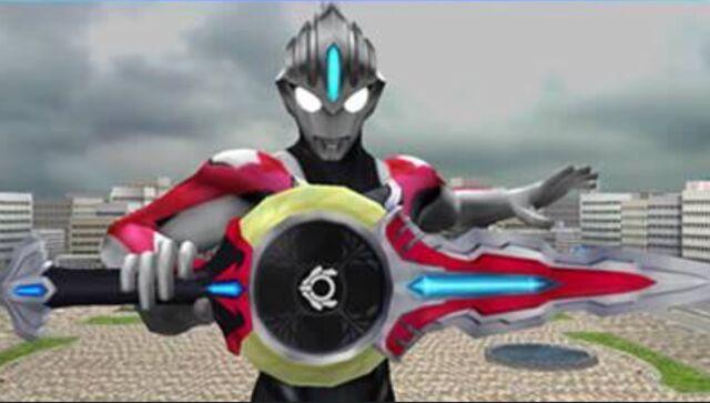 File:Origin Fusion Fight.jpeg