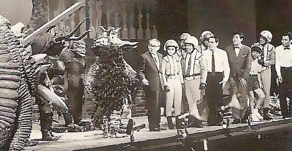 File:Birth of Ultraman 2.jpg