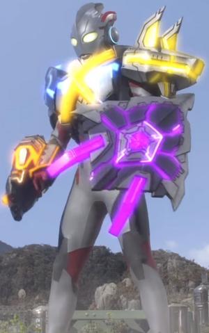File:Hybrid Armor Full B.png