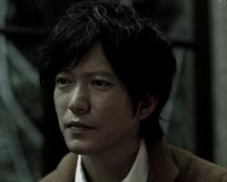 Jin haibara