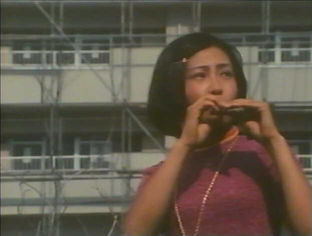 File:Michiru Orion flute.png