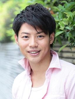 File:Takaya Aoyagi.jpg