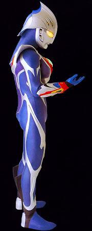 File:Ultraman Nexus Junis Blue.png