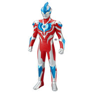 Ultraman-Ginga-7-Spark-Dolls-07